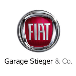Garage Stieger & Co